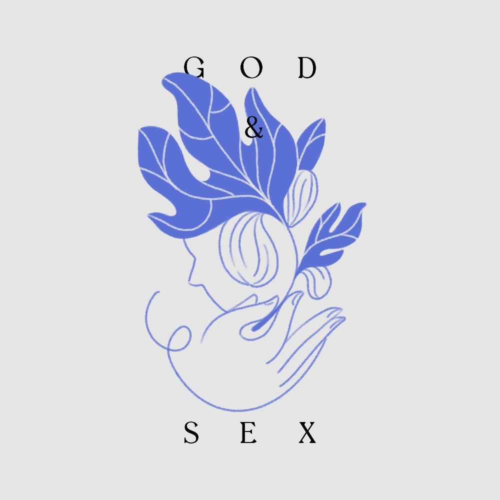 God & Sex