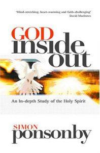 god-inside-out