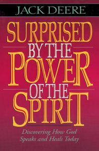 surprised-by-the-power-of-the-spirit